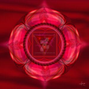 root_chakra_symbol__muladhara_by_ashnandoah-d6bvhhe