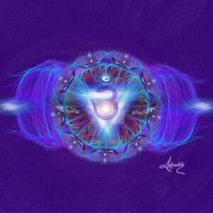 third_eye_chakra_symbol_by_ashnandoah-d52nduq