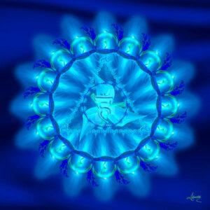 throat_chakra_symbol__vishuddha_by_ashnandoah-d6i8bfl